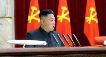 Kim nadgledao testiranje 'novog oružja'