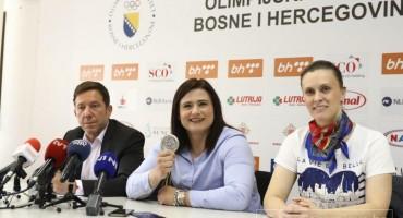 Cerić, Sadiković i Zadro bh. predstavnici na Svjetskom prvenstvu u Tokiju