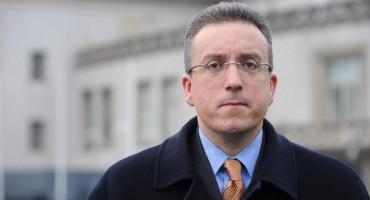 Mišetić: 'Neka Džaferović objasni zašto je Vlada BiH 22. 7. 1995. zatražila hitnu vojnu intervenciju RH radi spašavanja Bihaća'