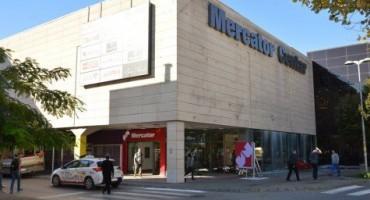 Mercator prodaje objekte, među njima i onaj u Mostaru
