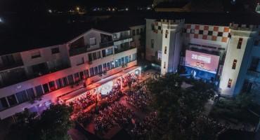 Drugi dan MFF-a: Priča iz budućnosti i dokumentarac o bikerima iz Livna