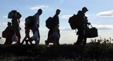 MUP ŽZH zbog migranata pojačao kontrole, uhićeno više osoba