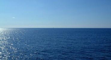 HRVATSKA Traži se 300 mornara