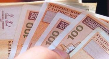Majstorija igrača iz Širokog Brijega: Uplatio 3 KM, a dobio više od 24 tisuće