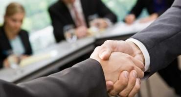 Građani BiH izbirljivi prilikom odabira posla
