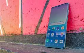 Otkriveno kada bi Huawei mogao izbaciti Mate 30 Pro, a evo što je najveća novost
