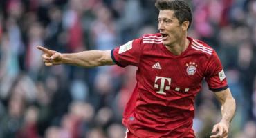 Lewandowski produžio ugovor s Bayernom