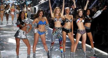 Modni svijet razočaran: Revija Victoria's Secret neće biti održana ove godine