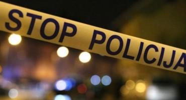 TRAGEDIJA Djevojci (24) pozlilo u kafiću, preminula na putu do bolnice