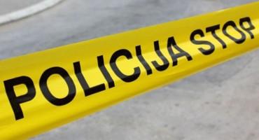 Policija rasvijetlila smrt Zeničanina, uhićen Armin M.