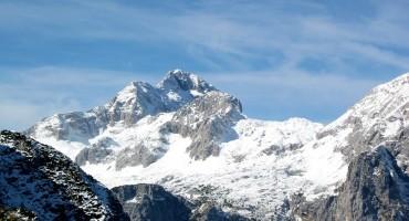 Nova tragedija na Triglavu, planinar iz Zagreba doživio infarkt i umro