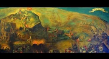 Prije 304 godine malobrojna hrvatska vojska u Sinju pobijedila Turke