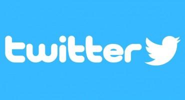 Twitter priznao korištenje korisničkih podataka za oglase bez pristanka