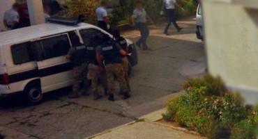 Pobuna u zatvoru u Mostaru: Petorica zatvorenika pokušali pobjeći, u okršaju teže ozlijeđeni policajci