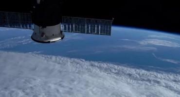 Indijska svemirska letjelica stigla do Mjeseca, slijetanje 7. rujna