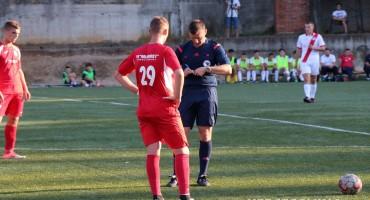 Omladinska liga: Aktualni prvaci startali pobjedom