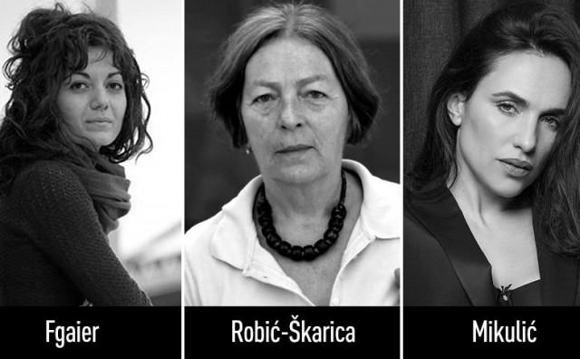 Žiri 20. MFF-a: Tri žene biraju najbolji kratki dokumentarac