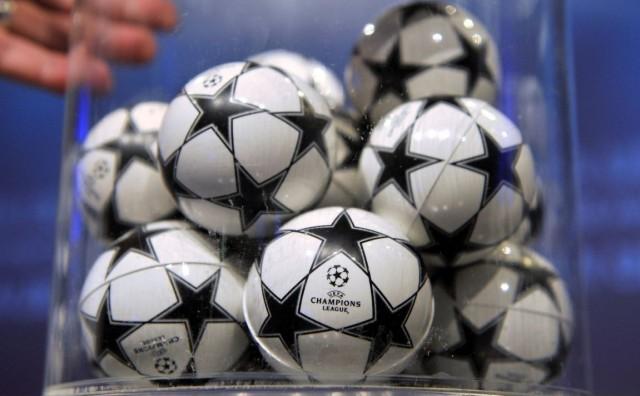 Klubovi Liga petice rekordno trošili u ljetnom prijelaznom roku