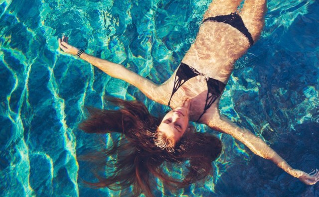 10 razloga zbog kojih je plivanje najbolji izbor baš za svakoga