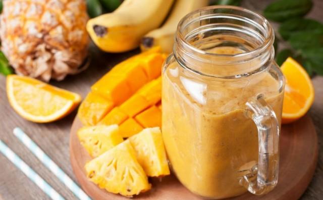 Egzotični napitak koji čuva zdravlje i tjera kilograme