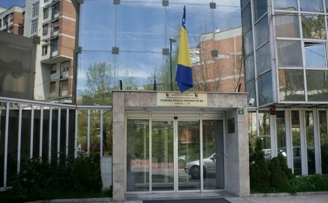 Porezna uprava FBiH - Izvršeno 116 kontrola i otkrivena 34 neprijavljena radnika