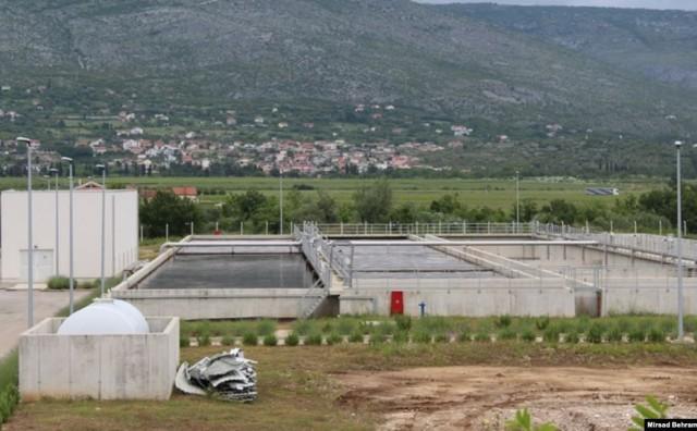 Mostar može odahnuti: Analiza pokazala da se u mostarskom mulju mogu saditi i kavade