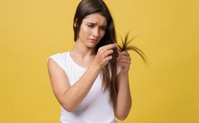 Ovo su najčešći razlozi zbog kojih nam kosa nije lijepa koliko bismo htjeli