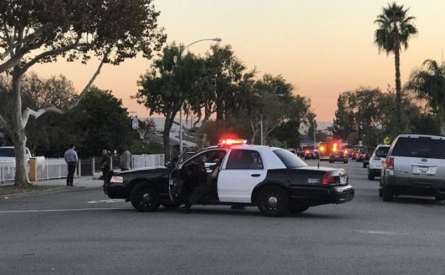 Najmanje 5 mrtvih, 21 ranjeni tijekom pucnjave u Teksasu