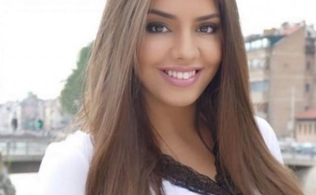 Studentica iz BiH primljena na Cambridge