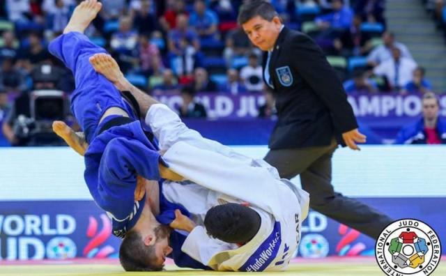 Član mostarske Borse Petar Zadro ostvario dvije pobjede na svjetskom prvenstvu