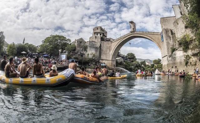 Turistička zajednica HNŽ/K najavljuje nove projekte