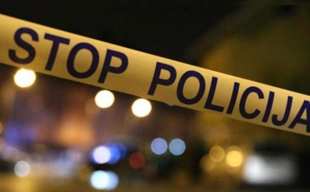 U Banja Luci pronađeno izgorjelo tijelo beskućnika