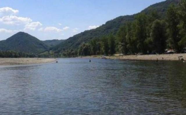 U Drini se utopio petnaestogodišnjak iz Bratunca