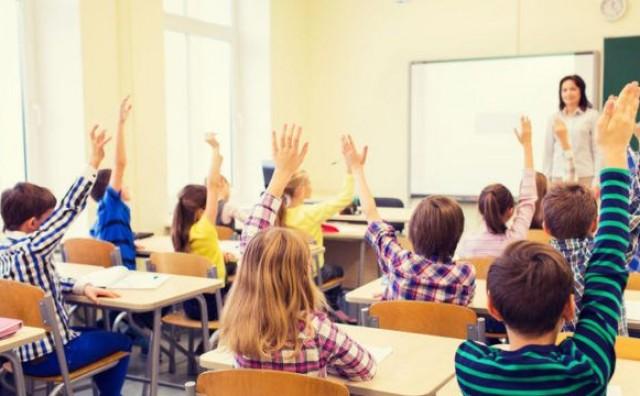BLIŽI SE KRAJ RASPUSTA I u HNŽ-u škola počinje 6. rujna