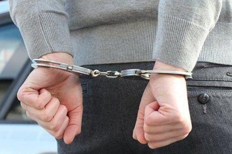 Rijeka: Privedeno trinaest osoba osumnjičenih za krijumčarenje ljudima