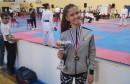 Karate klub Široki Brijeg uspješan u Čitluku