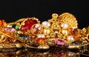 Ove godine u BiH uvezeno zlata i dragulja u vrijednosti 8,7 milijuna maraka