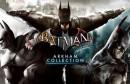 Pokloni / Odlična prilika za sve gamere: Skinite besplatno dvije Batman trilogije