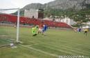 HNK Ljubuski - HNK Capljina 7-0