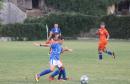 Uvjerljive pobjede predpionira i pionira Cima u Županijskoj ligi