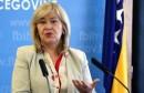 Jelka Milićević: Izmjena zakona o zateznoj kamati stimulativna je za poslovni ambijent