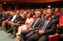 Mostarski brucoši svečano dočekali početak nove akademske godine
