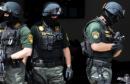 FUP Dvije osobe uhićene zbog autokriminala, pronađena ukradena vozila