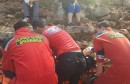 Poljakinja slomila butnu kost i zadobila višestruke povrede glave