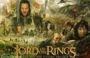 Na Novom Zelandu snimat će se tv serija 'Gospodar prstenova'