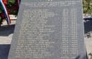 Zločin za koji nitko nije odgovarao: Na današnji dan prije 26 godina pripadnici Armije BiH ubili 22 vojnika HVO-a i dva civila
