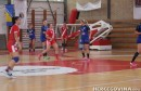 Premijer liga BiH za rukometašice: Gruđanke upisale visoku pobjedu protiv mladih Plemkinja