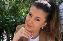 Mlada nada HNK Mostar Ana Ljubić: ''Čast mi je igrati uz velika glumačka imena''