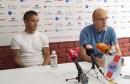 Zrinjski predstavio jedno od najzvučnijih pojačanja u klupskoj povijesti, Argentinac Ibanez: Došao sam osvojiti titulu prvaka