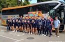 Mladi Plemići za povijest: Predpioniri i pioniri za Neum, juniori preko Slobode ka Ligi prvaka
